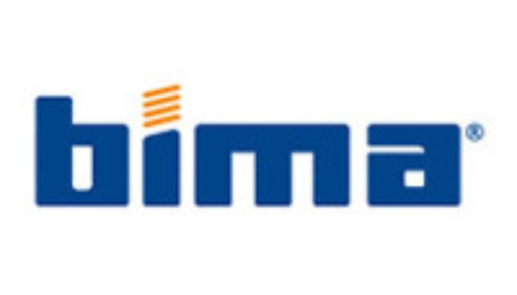 Bima mit neuem Webshop