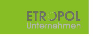 METROPOL-Unternehmen Rhein-Neckar e.V.