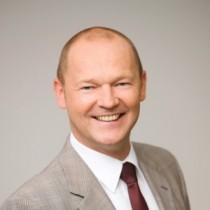 Profilbild von Lauhöfer Finanzmanagement